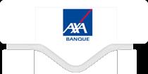Axabanque
