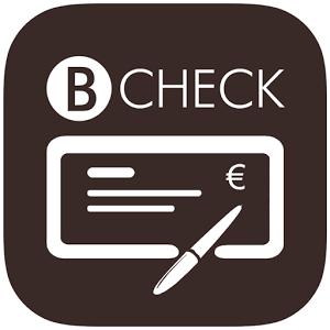 B Check
