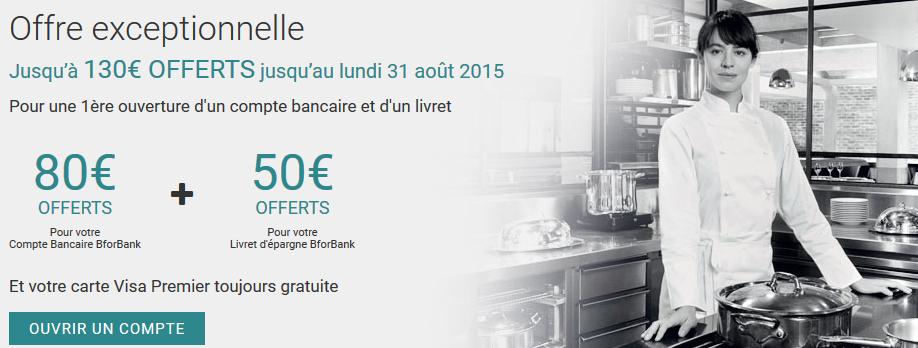offre-bforbank